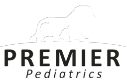 Premier Pediatrics - Grow with us!